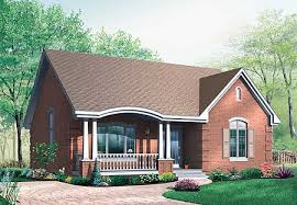 brick house plans with photos small brick hous plans google search house ideas pinterest
