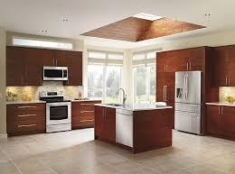 Creative Skylight Ideas Captivating Ideas For Kitchens With Skylights