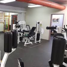victoria community physical rehab u0026 physiotherapy pt health