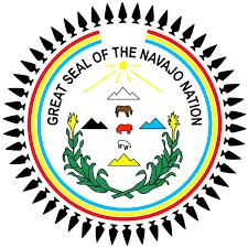 Navajo Reservation Map Navajo Nation Nativeamerica Travel