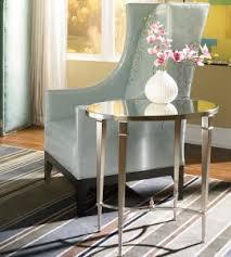 accent tables sale luxury furniture sale online lana furniture