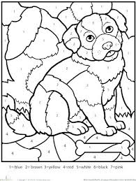 numbers coloring pages kindergarten number 11 coloring page coloring pages by numbers plus coloring