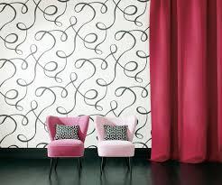 home design wallpaper exprimartdesign com