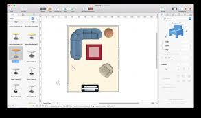 home design app review live home 3d mac app review mac sources