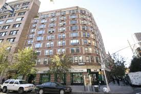 tribeca abbey 121 reade st apartments for sale u0026 rent in