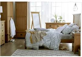 Better Furniture Quality Furniture Store In Norwich  Great Yarmouth - Bedroom furniture norfolk