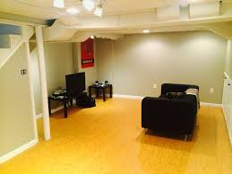 Interior Basement Drop Ceiling Pertaining To Greatest Metal