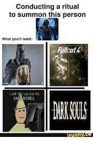 Dark Souls 2 Meme - 25 best memes about dark souls 2 multiplayer mod dark souls
