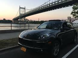 2017 porsche macan base porsche macan base tuning box kit