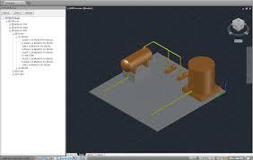 isy plant review autocad plant 3d autodesk app store