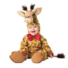 Elephant Halloween Costume Baby Popular Baby Elephant Costumes Buy Cheap Baby Elephant Costumes