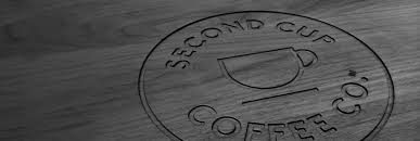sign in second cup