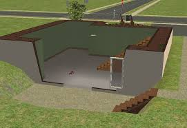 walk out basements basement wooden lake walkout basement house plans for house design