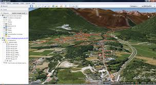 Find Map Coordinates Official Google Enterprise Blog