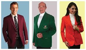wholesale men u0027s blazers and women u0027s blazers blazer jackets and