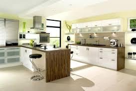 deco murale cuisine design deco murale design pour cuisine ration 3 graphite en socialfuzz me