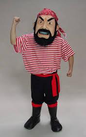 Trojan Halloween Costume Buy Trojan Warrior Mascot Costume T0299 Mask Costume Shop