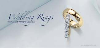 buy wedding rings buying a wedding ring read this jewellery