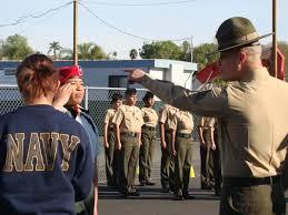 jrotc army uniform guide 2010 2011 orange glen drill meet mount miguel high army