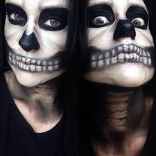 Endora Halloween Costume Halloween