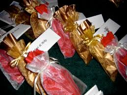 Indian Wedding Favors From India Wedding Gift For Bride India Tbrb Info