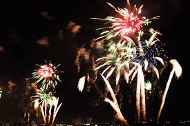new years events in houston fourth of july fireworks viewing guide
