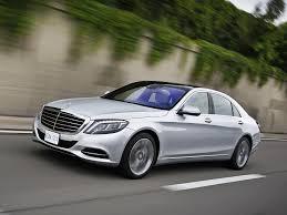 mercedes s class w222 the mercedes s class w222 is edmund s best luxury sedan