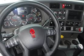 kenworth t680 price new kenworth t680 conventional trucks in tennessee for sale used