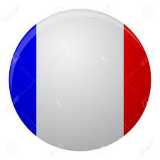 France Flag Images France Flag Icon Flat Country Of Flag Symbol And National Icon