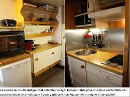 cuisine de studio vignette 360 2 g jpg