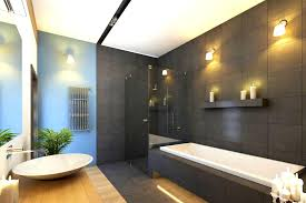 spa bathrooms ideas fanciful modern master bathroom design home ideas or and