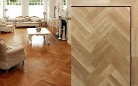 floor designer wood floor design patterns wood floor designs herringbone wooden