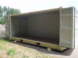 buy a storage container in mobile vt storage containers mobile