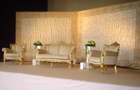 wedding decorations blogs it forum pakistan it education
