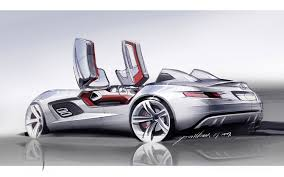 mercedes slr stirling mercedes slr stirling moss look and photos of the slr