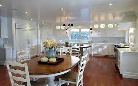 modern or classic kitchen design whalescanada com