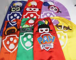 pj masks costumes cape mask pj mask birthdaypj maskspj