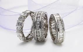 engagement ring stores wedding rings macha jewelry studio nyc engagement ring stores