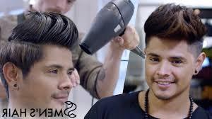 modern undercut hairstyle modern fade haircut low skin fade men39s modern undercut barber