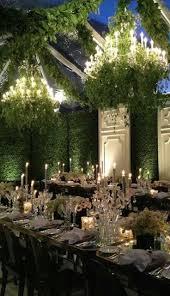 1001 best chandeliers u0026 tree hangings images on pinterest