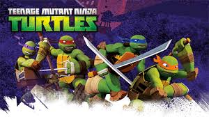 teenage mutant ninja turtles episodes watch teenage mutant ninja