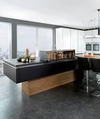 cuisine schmidt aubagne cuisine schmidt courbevoie affordable top lettings