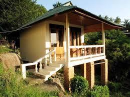 taatoh u0026 freedom beach resort ko tao thailand booking com