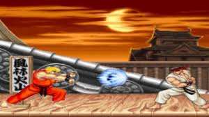 street fighter 2 wallpapers group 71