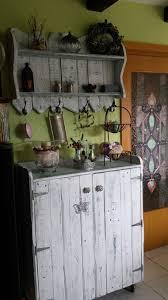 kleinmã bel design de pumpink steinwand küche