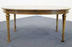 high used furniture drexel heritage italian