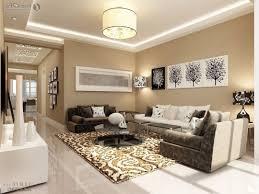 cheap online home decor vintage home decor online stores items whole price best living