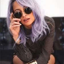kylie coutore hair extension reviews 66 best muse images on pinterest woman fashion beautiful people