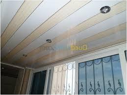 faux plafond en pvc pour cuisine plafond pvc gallery of liste des rponses with plafond pvc trendy