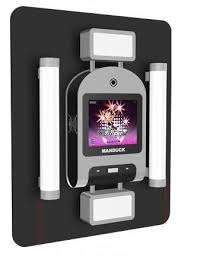 photo booth machine photo booth machine id 4209763 product details view photo booth